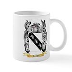 Hagger Mug