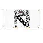Hagger Banner