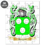 Haggas Puzzle