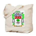 Haggarty Tote Bag
