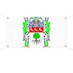 Haggarty Banner