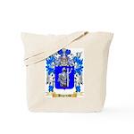 Hagenow Tote Bag