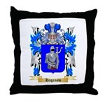 Hagenow Throw Pillow