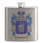 Hagenow Flask