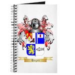Hagen Journal