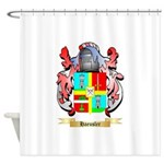 Haeusler Shower Curtain