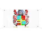 Haeusler Banner