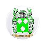 Haggblom 3.5