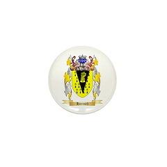 Haensch Mini Button (100 pack)