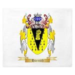 Haensch King Duvet