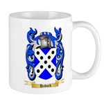 Hadock Mug