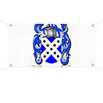 Hadock Banner