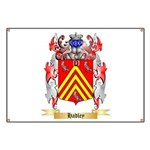 Hadley Banner