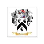 Hadian Square Sticker 3