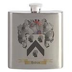 Hadian Flask