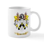 Hadfield Mug