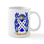 Hadcock Mug