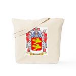 Hackwell Tote Bag