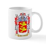 Hackwell Mug