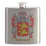 Hackwell Flask