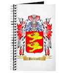 Hackwell Journal