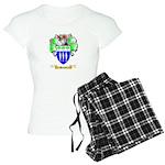 Hackett Women's Light Pajamas