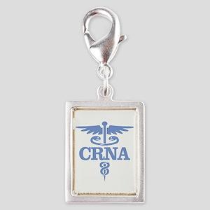 CRNA Charms