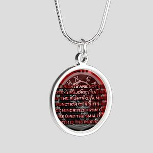 Individuals - FTW Necklaces