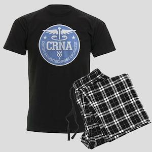 CRNA Pajamas