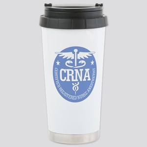 CRNA Travel Mug