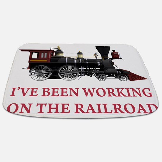 IVE BEEN WORKING ON THE RAILROAD RED 2.png Bathmat