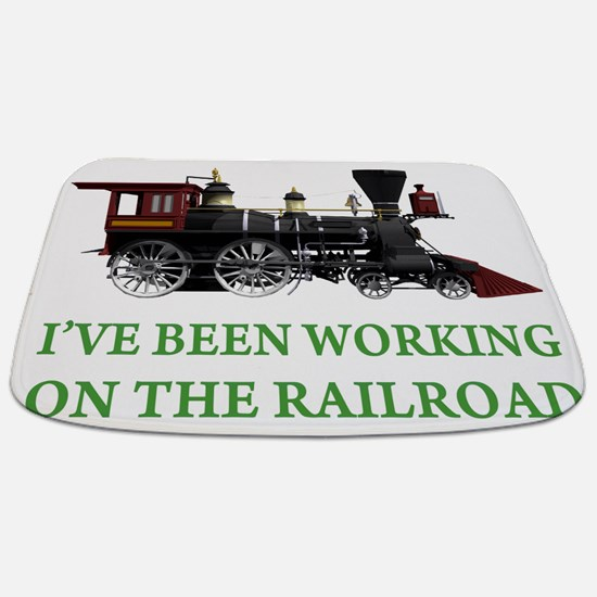 IVE BEEN WORKING ON THE RAILROAD GREEN 2.png Bathm