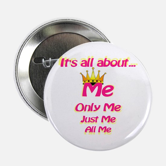 All about me Button