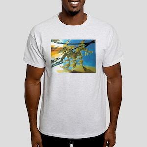 leafy sea dragon 2 T-Shirt