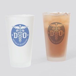 DO Drinking Glass