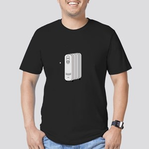 Cold Outside T-Shirt