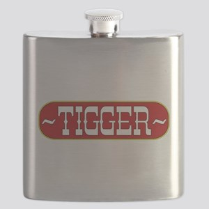 tigger-country Flask