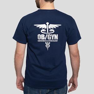 Obgyn T-Shirt