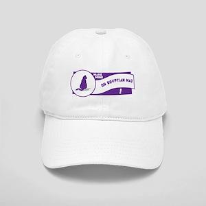 Make Mau Cap