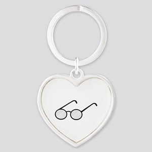 Eye Glasses Keychains