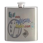 Image2 Flask