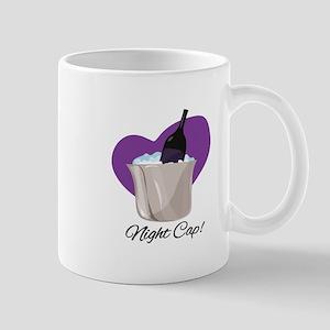 Night Cap Mugs