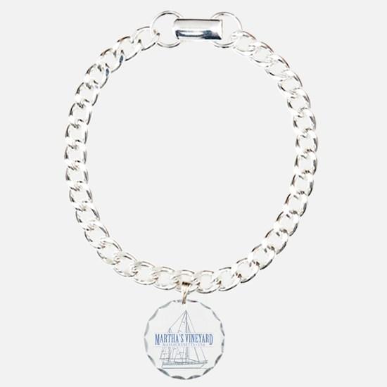 Martha's Vineyard - Bracelet