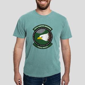 555th_fs T-Shirt