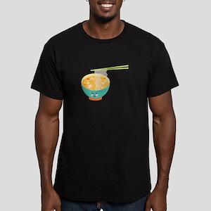 Winking Bowl T-Shirt