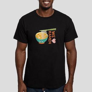 We Love Ramen T-Shirt