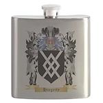 Hingerty Flask