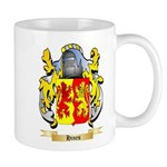 Hines Mug