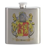 Hines Flask
