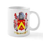 Hine Mug